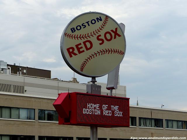 boston-red-sox.JPG
