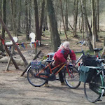 fiets4.jpg