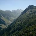 pyrenees2010