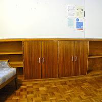 Room 01-storage