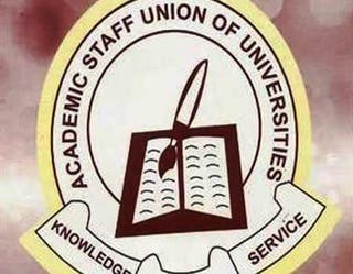ASUU Condemns Killing of innocent youths protesters.