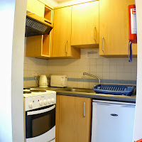 Room X2-Kitchen