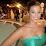 Marina Cracchiolo's profile photo
