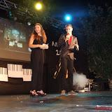 Diumenge Festes 2015 - DSCF8279.jpg