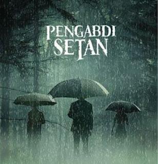 film pengabdi setan akan tayang di 17 negara malaysia jepang