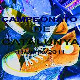 CampeonatoDeCatalunya11611