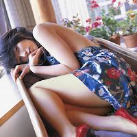 Bomb.TV 2008.10 Momoko Tani BombTV-mt009.jpg