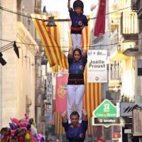 Diada de Sant Miquel 2-10-11 - 20111002_238_Pd4cam_CdM_Lleida_Festa_Major.jpg