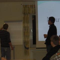 Generalversammlung 2011 - CIMG0096-kl.JPG