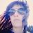 Carrie Davis avatar image