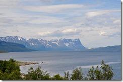 7 paysage de fjord3