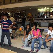 Midsummer Bowling Feasta 2010 160.JPG