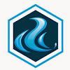 Flowcheck LLC