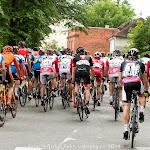 2014.05.30 Tour Of Estonia - AS20140531TOE_497S.JPG