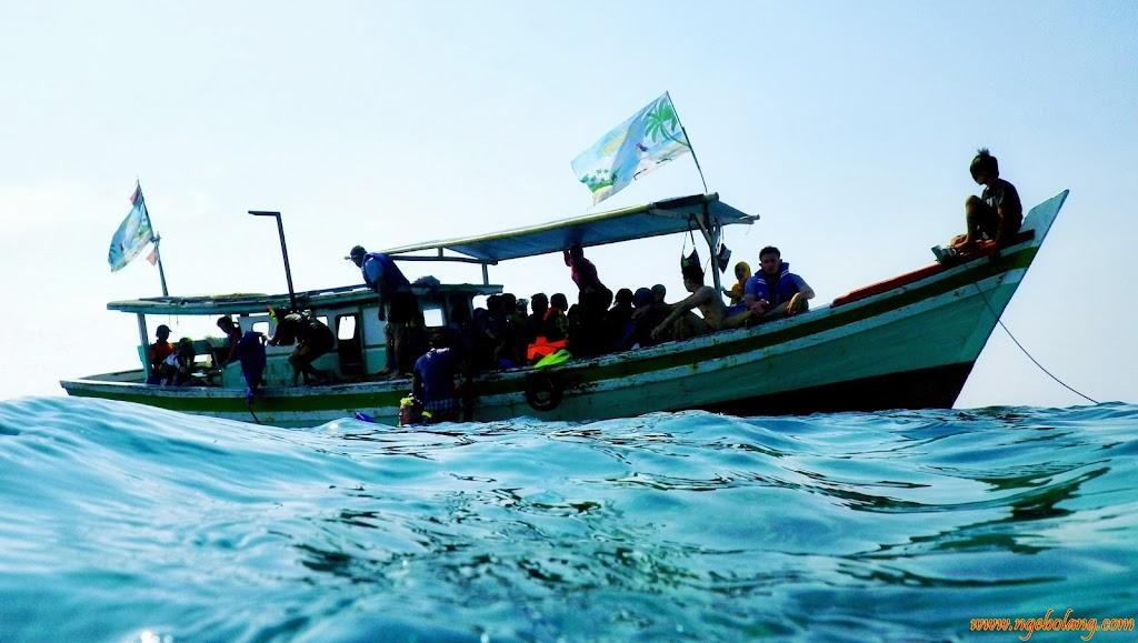 ngebolang-pulau-harapan-2-3-nov-2013-pen-15