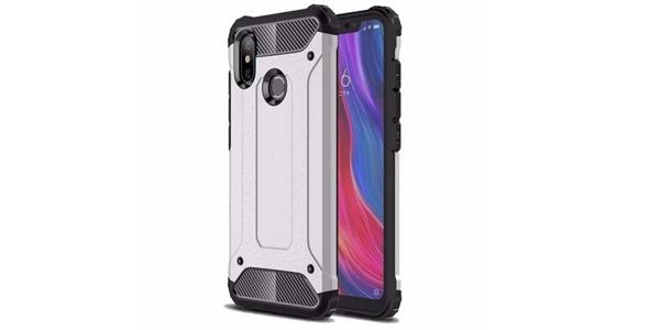 Rekomendasi brand casing HP Xiaomi terbaik tahan banting 10 Merk Casing HP Xiaomi Terbaik Tahan Banting