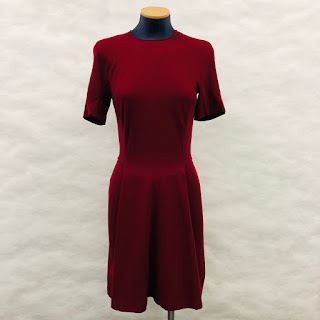 *SALE* Stella McCartney Dress