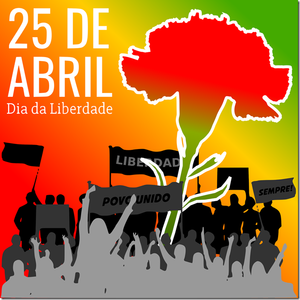 25_ABRIL_1974_CARTAZES_07042017_7