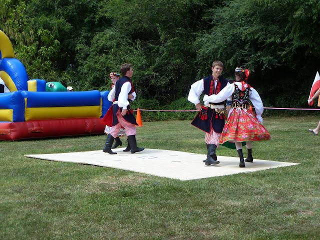 3rd Lawrenceville Polish Pierogi Festival - Saturday, August 27, 2011 - P1000527.JPG