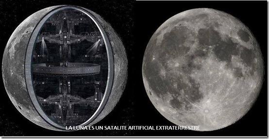 imagenes de extraterrestres (45)