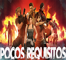 Pocos Requisitos