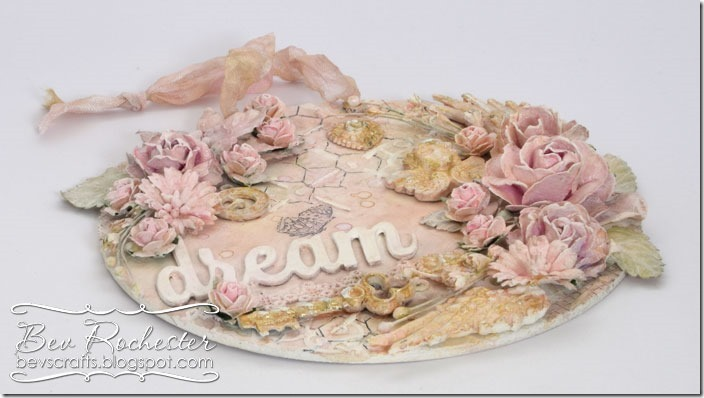 bev-rochester-dream-mixed-media-plaque1
