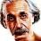 Joachim Feierabend's profile photo
