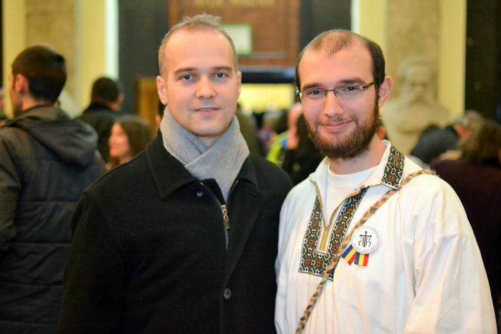 Avva Justin Parvu si Sfintii inchisorilor 201