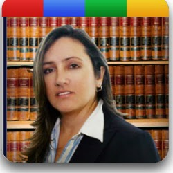 Martha Arias - Address, Phone Number, Public Records | Radaris