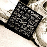 Picture-Quote-Believe-In-Yourself.jpeg