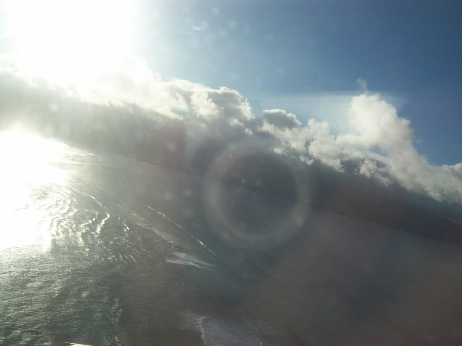 Hawaii Day 8 - 100_8194.JPG