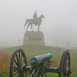 2011 Gettysburg
