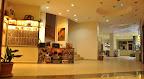Фото 9 Grand Atilla Hotel