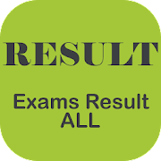 Results Matric 9th & 10th, IUB Info