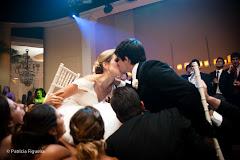 Foto 1885. Marcadores: 29/10/2011, Casamento Ana e Joao, Rio de Janeiro