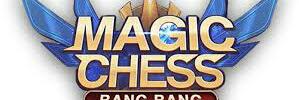 Equipment magic chess Terbaru