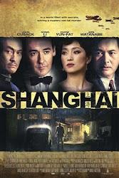 Shanghai - Thượng hải