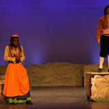 2012PiratesofPenzance - IMG_0561.JPG