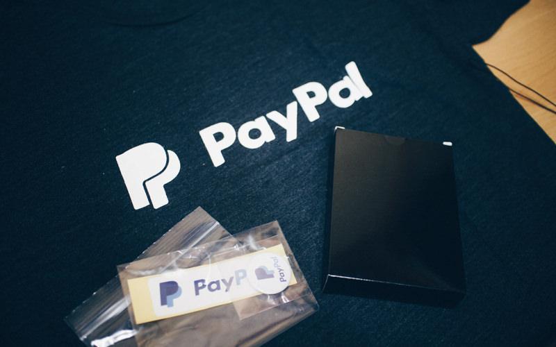 Paypalcase IMG 0421