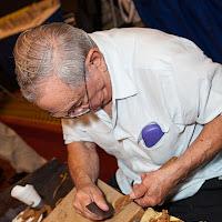 LAAIA 2013 Convention-7100