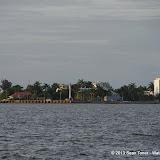 01-02-14 Western Caribbean Cruise - Day 5 - Belize - IMGP1045.JPG