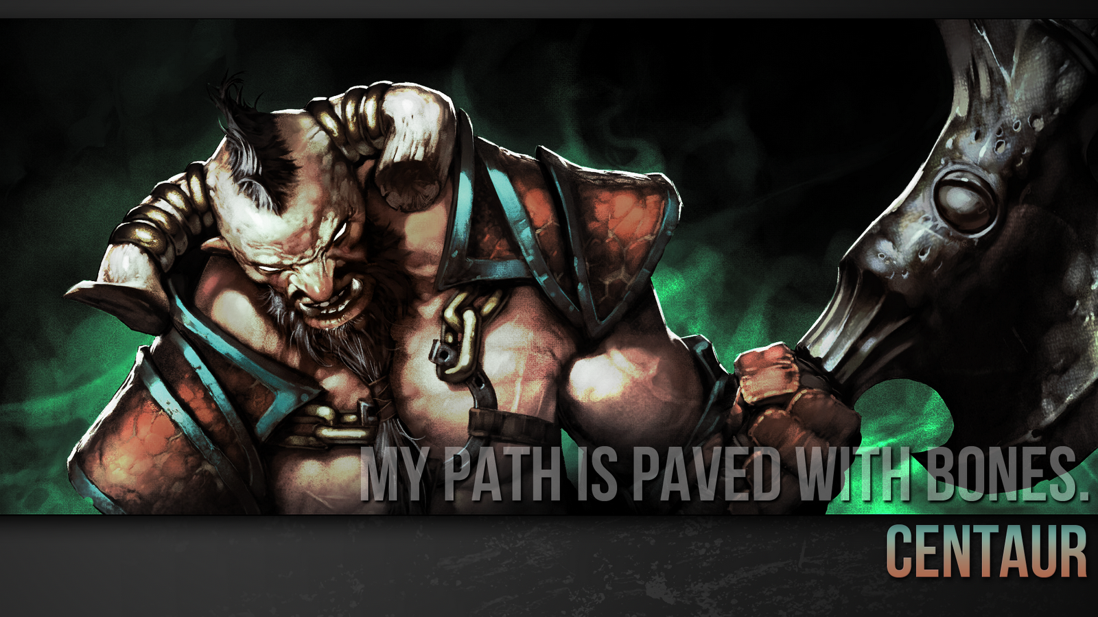 Centaur Wallpapers Dota 2 HD Wallpapers #4