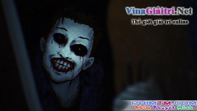 Xem Phim Chuyện Ma Nhật Bản: Phần 2 - Yami Shibai 2 - phimtm.com - Ảnh 1