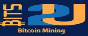mineração no peru bits2u