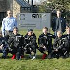 SMO-Triatlon Team 24.jpg