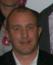 2014-2020 L'équipe municipale : Vincent BAUD