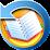 Address Book Restore Toolbox's profile photo
