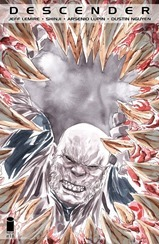 Descender_17_al_21_107_Shinji.Arsenio_Lupín