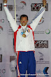 DUBAI 2012 LES PODIUMS (18)
