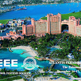 43rd IEEE CDC Conference